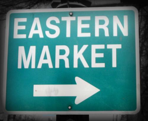 EasternMarketSign